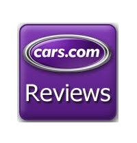 Cars Com Reviews >> Used Cars Of Frederick In Frederick Md Current Inventory List